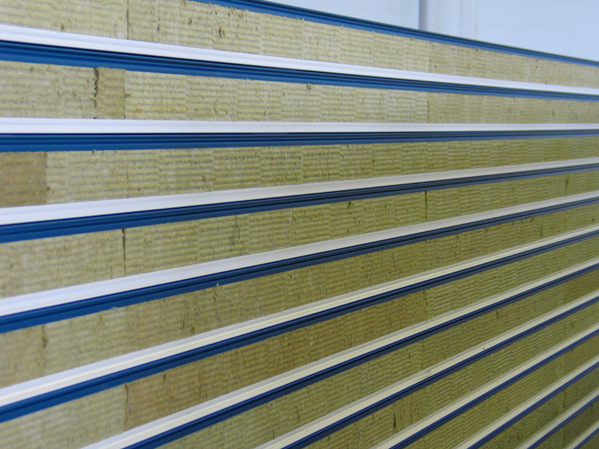 08_samesor_sandwich panel