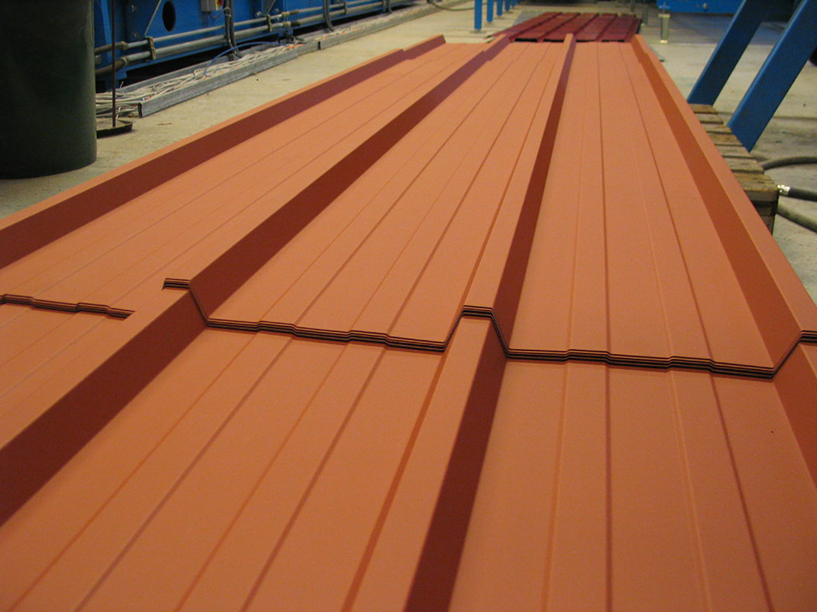 Samesor_roofing_single_02