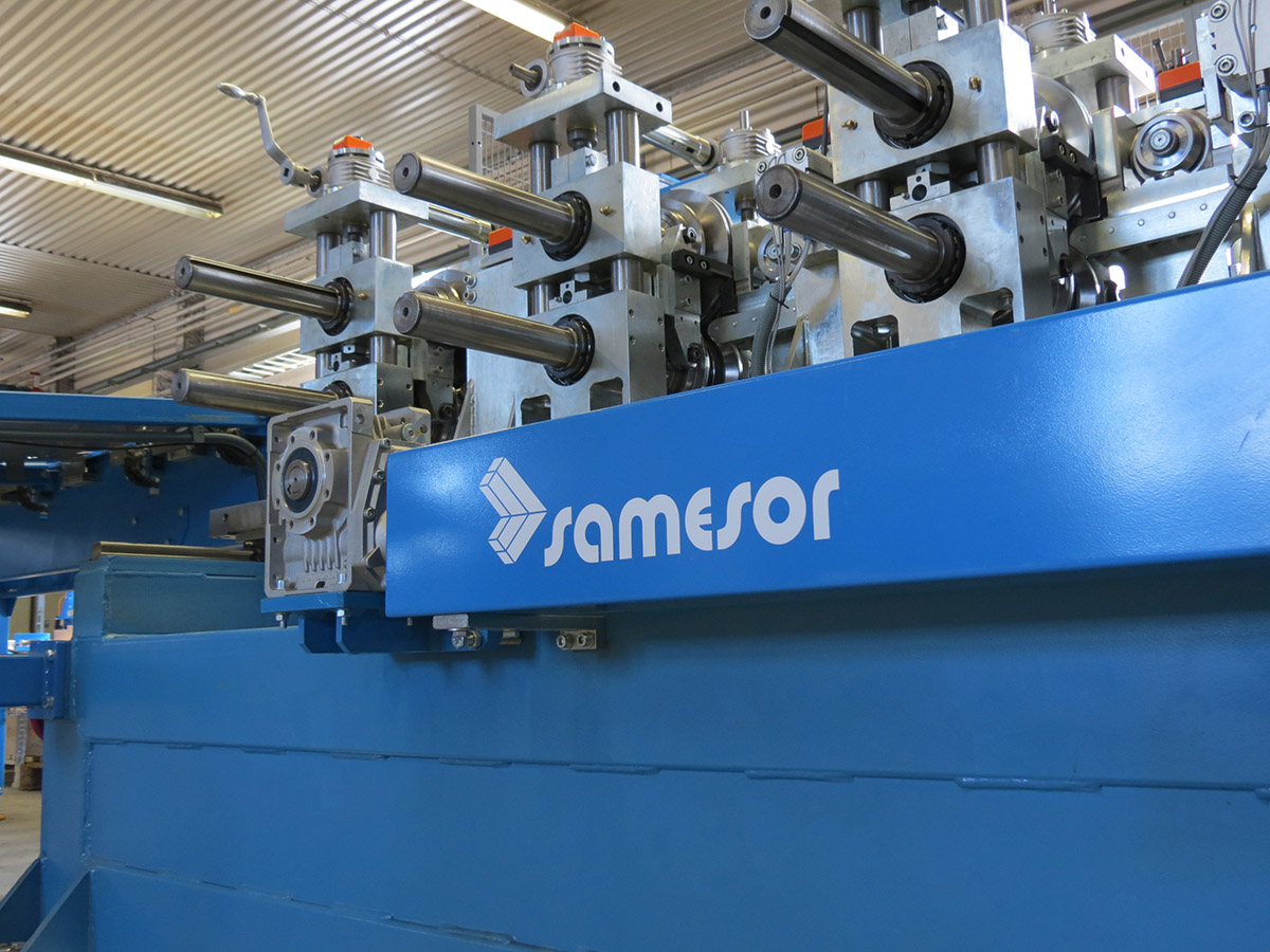 samesor_prefab-advanced_13