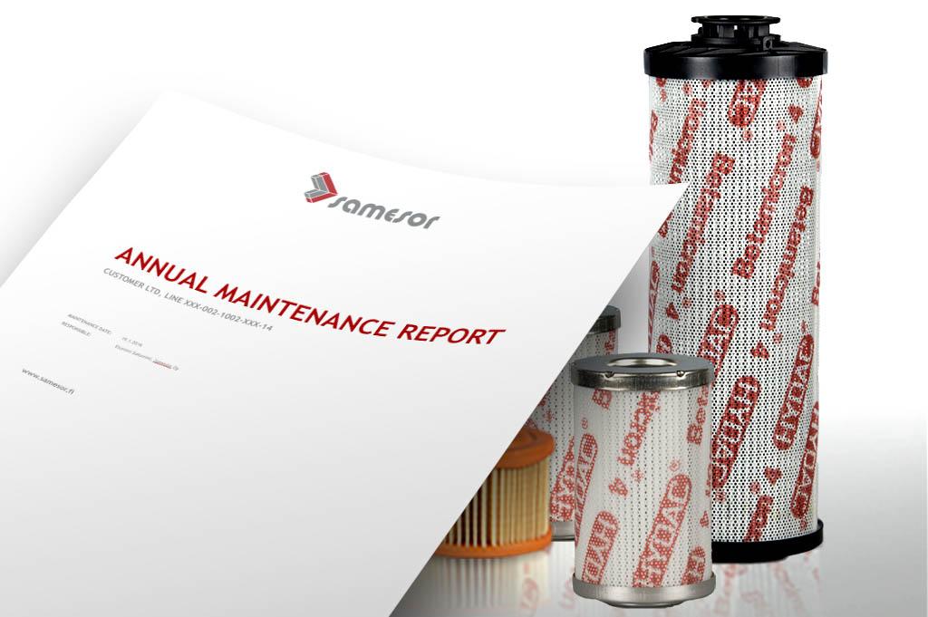 samesor_maintenance_report_06