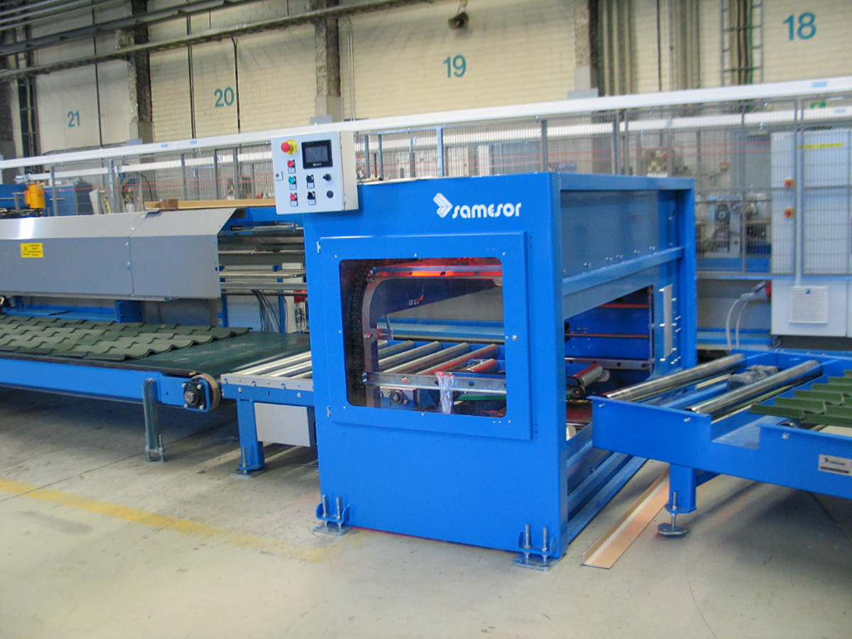 samesor_wrapping-machine_01