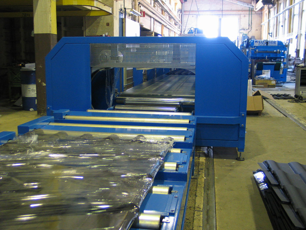 samesor_wrapping-machine_03